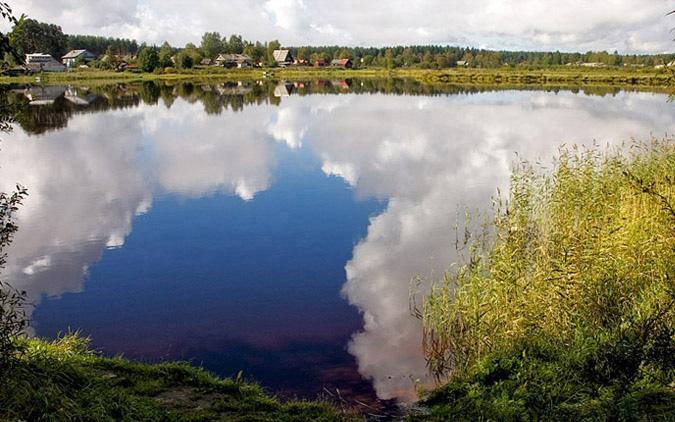 русская рыбалка 3 оффлайн форум