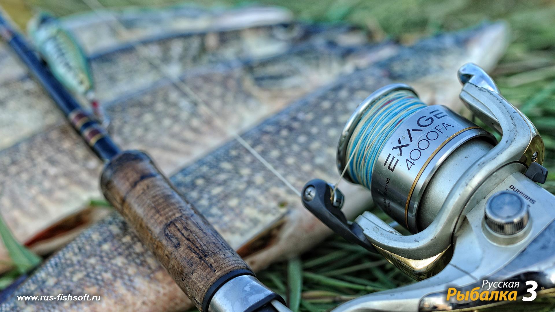 приколы про охотников и рыбаков обои на стол