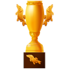 bigpike_award.png