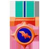 bigpike_award_3.png