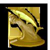 goldmarlin_award.png