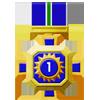 madbarrel_award.png