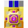 madbarrel_award_2.png