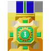 madbarrel_award_3.png