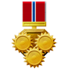 pelengas_award.png
