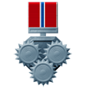 pelengas_award_2.png