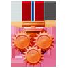 pelengas_award_3.png