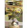 race_award.png