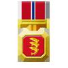 redfish_award.png
