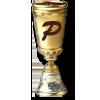 sahadevil_award.png