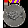 sahadevil_award_2.png