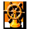 sea_adventure_award.png