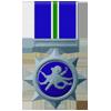 sprut_award_2.png