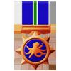 sprut_award_3.png