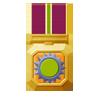 sudak_award.png