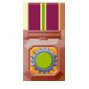 sudak_award_3.png