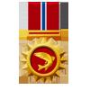 taimen_award.png