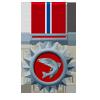 taimen_award_2.png