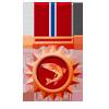 taimen_award_3.png