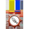 uafisher_award_3.png