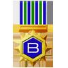vobler_award.png