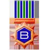 vobler_award_3.png