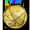 way_award.png