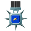 whales_award_2.png