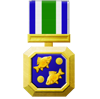 zhivec_award.png