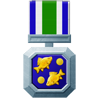 zhivec_award_2.png