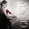 Книга отзывов и пожеланий - последнее сообщение от GRACIA