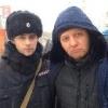 Сайт Русской Рыбалки - последнее сообщение от Инспектор