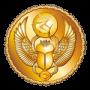 Skarabay