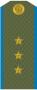 кусок777