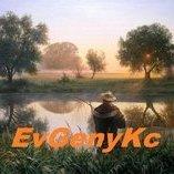 EvGenyKc