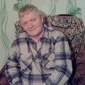 tatarinov
