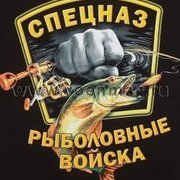 Semsk64