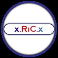 x.RiC.x