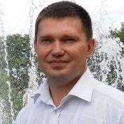 markov.is