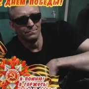 vikhrov.sasha