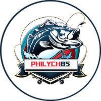Philych85