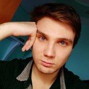 Kirill Kovalencko