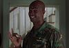 Major1995Payne