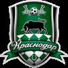 Димыч86