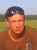 Denis.1990