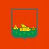 Чинилин
