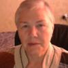 Babuwka Galina