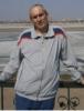 Дима Благовещенск