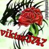 viktor3747